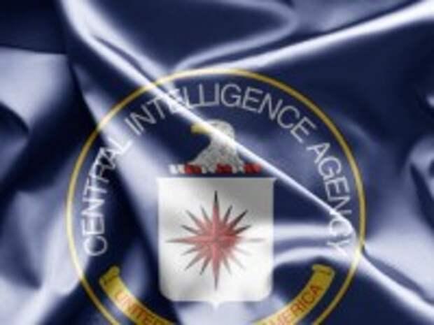 Цели и средства тайных операций ЦРУ