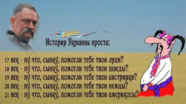 Covid-катастрофа на Украине: И где же ваши американские друзья?