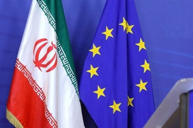 ES_Iran_2