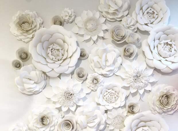 Благотворительная акция «Белый цветок» пройдет в Ижевске