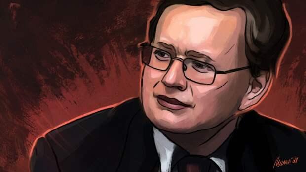 Экономист Делягин дал рекомендации по сохранению накоплений в кризис