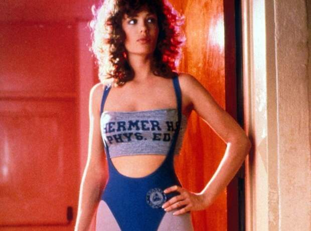 Келли ЛеБрок тогда актриса, внешность, знаменитости, красота, люди, певица, тогда и сейчас