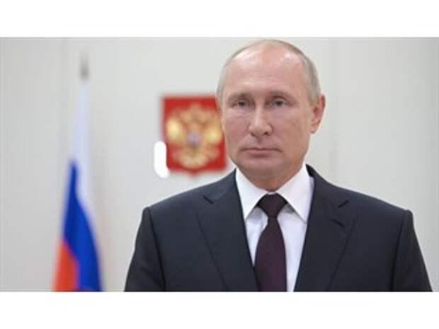 Монтян объяснила, как звонок Путина поставил финальную точку в «украинском сценарии»