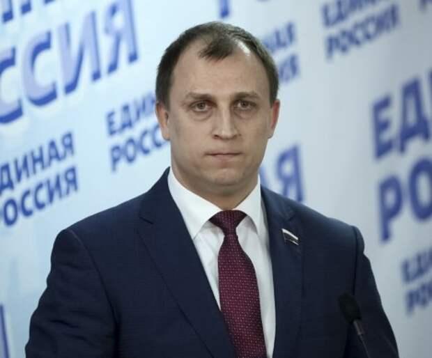 Пенсионная реформа в деле: россиянам запретят подрабатывать