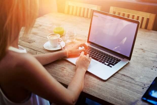 15 важных качеств человека, которые помогут компенсировать нехватку опыта