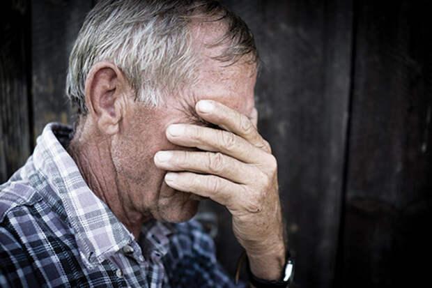 В Краснодаре вынесли приговор убийце пожилой супружеской пары