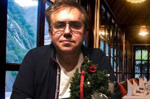"""Садальский объяснил """"падучестью"""" отказ Людмилы Максаковой говорить о госпитализации"""