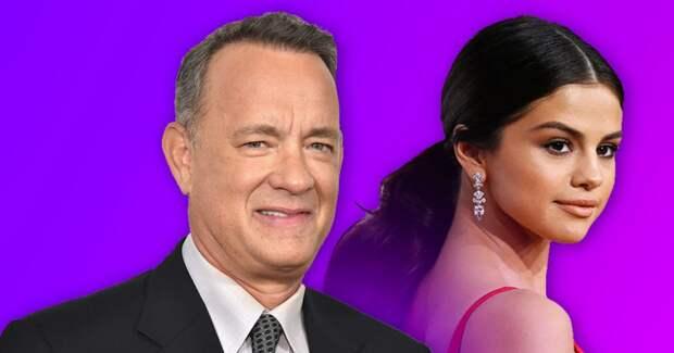 10 знаменитостей, у которых диабет, рак и гепатит