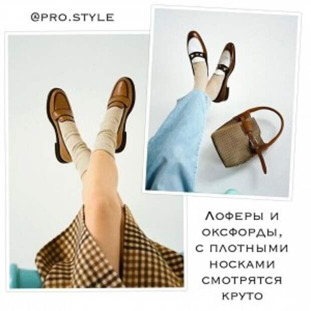 photo_2020-04-08_18-28-06