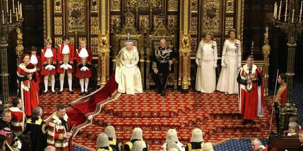 Это важно знать всем, кто мечтает о возвращении в Россию монархии!