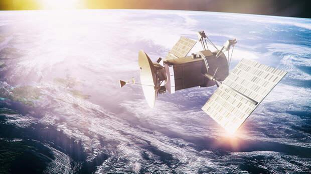 «Традиционная подмена понятий»: почему в Великобритании заявили об угрозе в космосе со стороны России и Китая