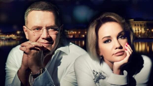 Новый альбом, роль в фильме и ремейк старых хитов: Буланова рассекретила планы на будущее