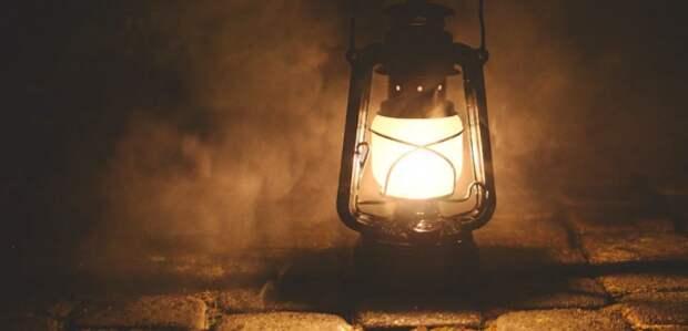 Где в Севастополе отключат свет 3 июля