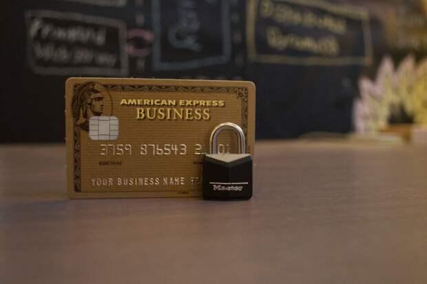Важная информация против банковских мошенников. Часть 1. Основные маркеры