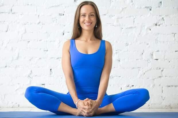 12 видов йоги. Чем отличаются и какую выбрать?