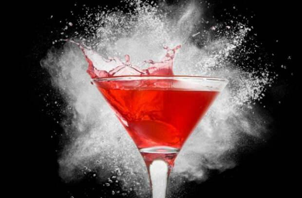 Россиянам предсказали рост цен на алкоголь