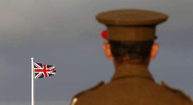Новые конфликты, старые призраки: дискуссии о наследии британского колониализма
