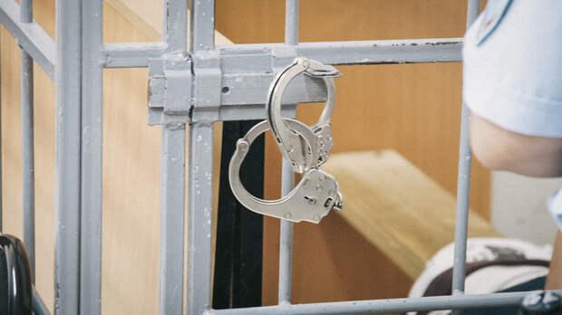 ВРостове ненашлось желающих построить изолятор временного содержания для МВД