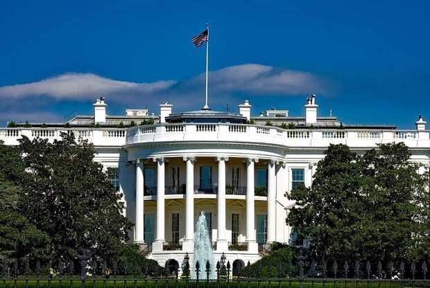 Госдепартамент: США не намерены отказываться от отправки своего посла в Беларусь