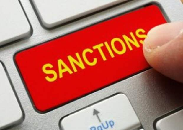 """Игра в санкции: """"есть привычка на Руси..."""""""