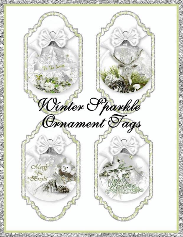 Winter_Sparkle_Ornament_Tags_Sample (540x700, 274Kb)