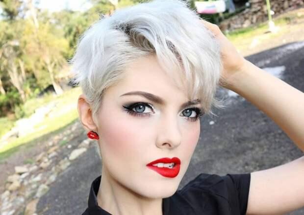 Мужской взгляд: 5 причесок, с которыми женщина теряет всю красоту