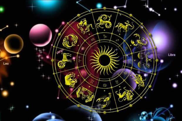 Как относятся к проблемам разные знаки Зодиака