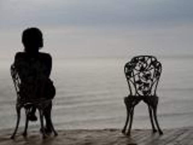 Феномен подсознательного одиночества, удобства привычной жизни, нежелания чего-либо менять – это и есть синдром «функциональных» бабушкиных трусов