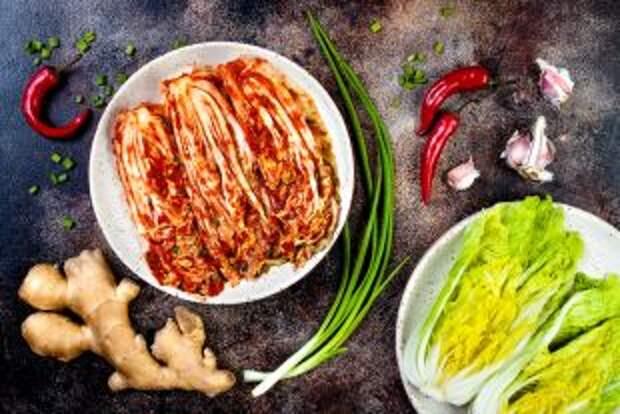 Драка за еду. Как разные страны спорят за национальные блюда и напитки?
