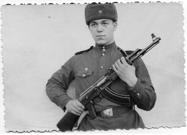 Кобзон нашел альтернативный способ проникновения в Украину