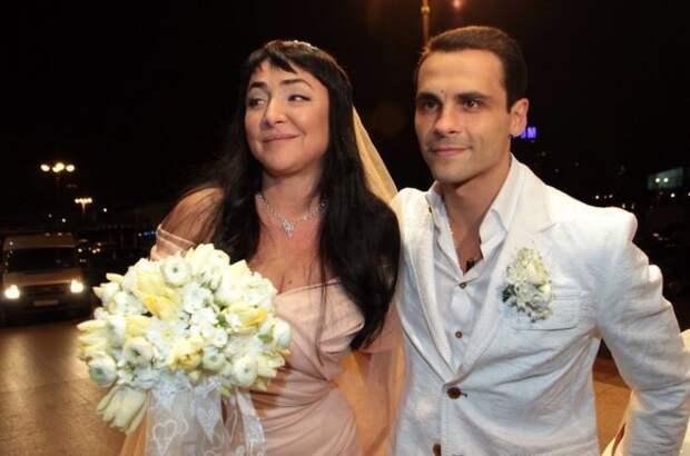 Звёздные пары российского шоу-бизнеса, которые расстались в 2020 году