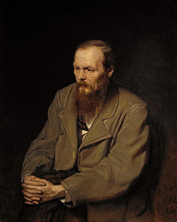 Лев Толстой, которого вы не знали