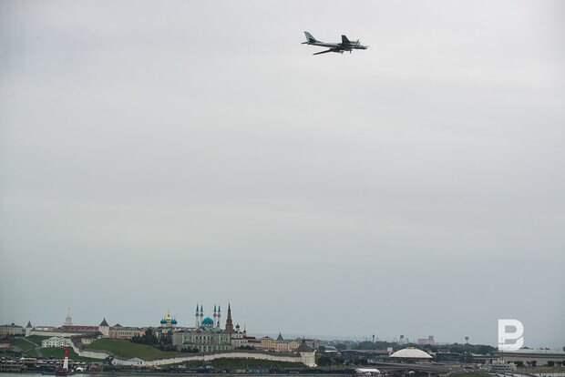 АКТО-2018: как бомбардировщики замаскируют зависимость авиапрома от Шойгу