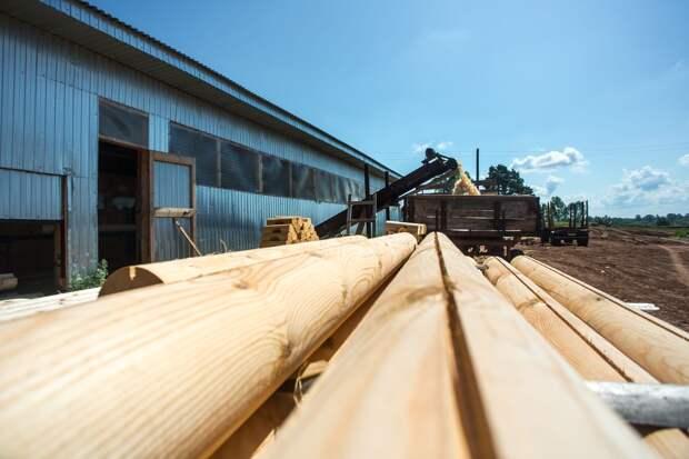 Немецкие компании продолжат инвестировать свой капитал в Удмуртию