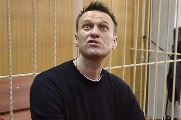 С какой целью В ООН требуют срочную эвакуацию Навального из колонии для лечения за границей. Обращение к Правительству РФ