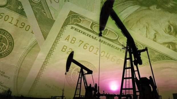 Цены нанефть пока останутся низкими