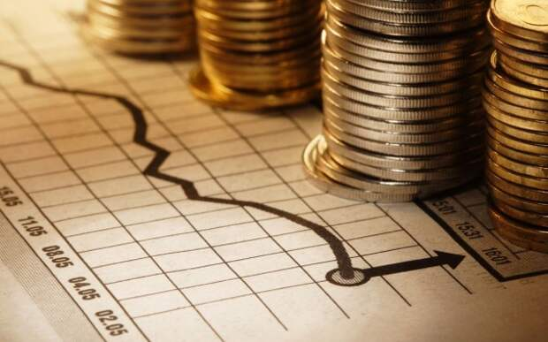 Минфин РФ одобрил проект бюджета Севастополя