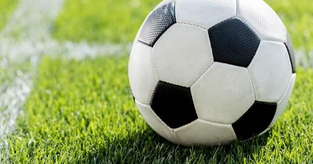 «Матч ТВ» может приобрести права на трансляцию футбольных матчей за 6 млрд. руб в год