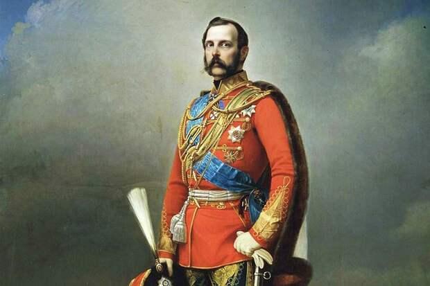 Его пытались убить 8 раз: страшная травля императора Александра II — Освободителя