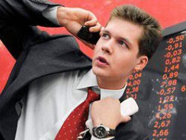Новость на Newsland: Цыплята Путина возвращаются на насест