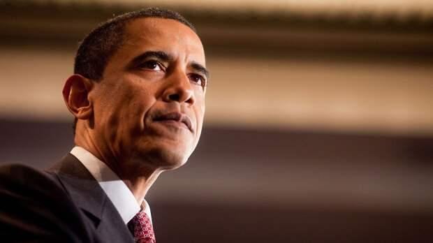 Юбилей первого темнокожего президента США: какую роль Обама сыграл в истории страны