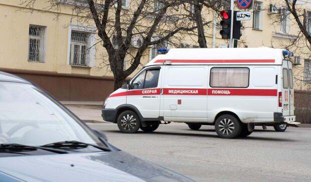 Пятница вКарелии: закрытие бассейнов исмерть из-за царапины