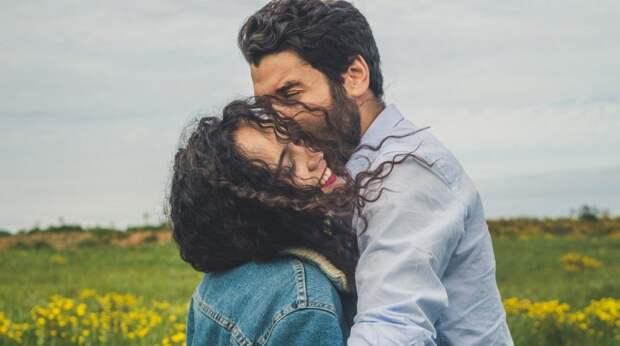 5 стереотипов, которые мешают вам построить счастливые отношения и радоваться жизни