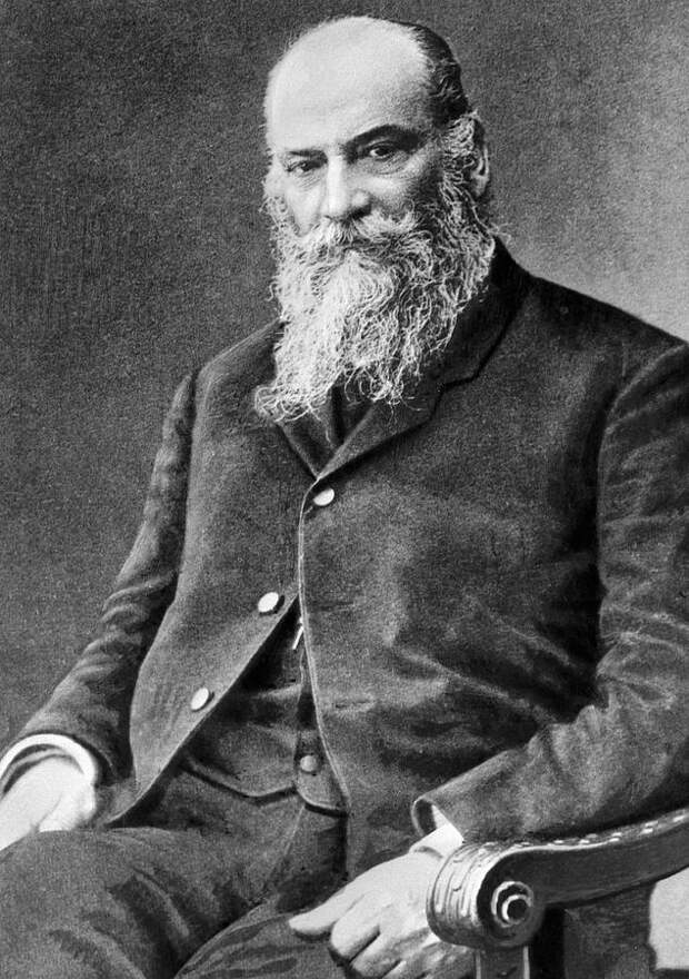 Николай Егорович Жуковский.jpg