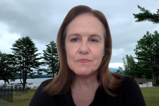 Жена капитана. В США назван кандидат на пост главы Пентагона при Байдене