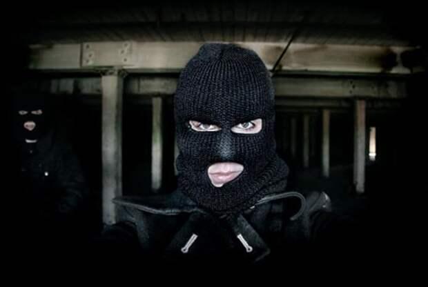 Криминальный Севастополь: сводка за июль 2020 года