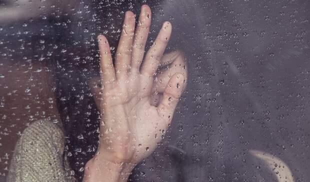 Сезон дождей начнется вРостове своскресенья