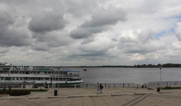 Три воскресные новости опотерях вНижегородской области