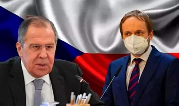 «Мы с вами одних славянских корней» – обращение Чехии к России. Хотят помириться, но Россия думает по-другому
