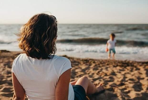 «Меня не учили жить не на износ»: почему семейные сценарии могут быть очень вредны